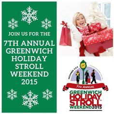 This year Sophia's will be participating in the Holiday Stroll! Make sure to check your gift bags for a coupon towards your Christmas purchases! Our Christmas store this year has tons of new items that you will love.