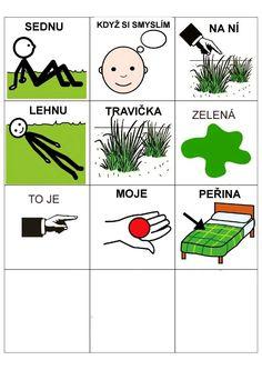 Preschool Themes, Playing Cards, Jin, Montessori, Autism, Playing Card Games, Game Cards, Gin, Playing Card