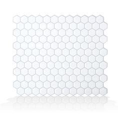 Self Adhesive Backsplash, Peel Stick Backsplash, Adhesive Tiles, Backsplash Tile, Removable Backsplash, Rustic Backsplash, Herringbone Backsplash, Backsplash Ideas, Tiling