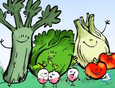 Vidéos sur l'alimentation --C'est Bon                                                                                                                                                     Plus Core French, French Class, Ap French, French Lessons, Learn French, French Teaching Resources, Parent Resources, Teaching French, Food In French