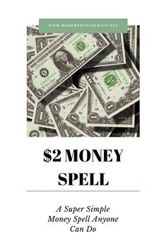Try this simple money spell to attract money into your life. Here is a step by step guide to an easy money spell to attract money and abundance. Taurus Memes, Taurus Quotes, Aquarius Facts, Taurus Facts, Healing Spells, Witchcraft Spells, Magick, Taurus Relationships, Money Spells That Work