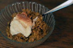 20 Crock Pot Pumpkin real food recipes