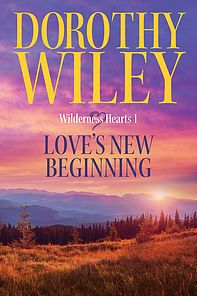 http://www.booksandbenches.com/single-post/2016/12/19/LOVES-NEW-BEGINNING-by-Dorothy-Wiley