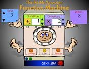 16 free math flipcharts- this site has activities for smartboard - all subjects Math Resources, Math Activities, Math Worksheets, Learn Math Online, Math Websites, Math Games For Kids, Learning Games, 2nd Grade Math, Grade 2