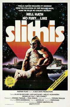 slithis  (1978)
