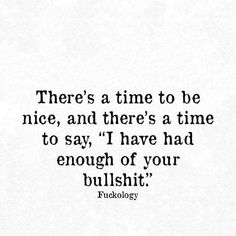 Wisdom Quotes, True Quotes, Great Quotes, Words Quotes, Quotes To Live By, Motivational Quotes, Funny Quotes, Inspirational Quotes, Sayings