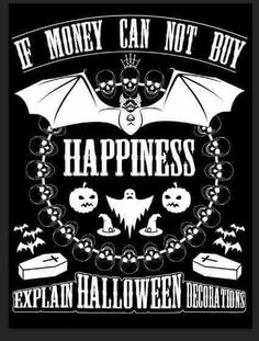 YES 🎃🕸🕷🦇👻☠
