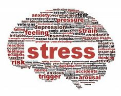 How to Reduce Stress Successfully!