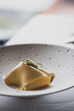 Das Baskenland ist ein Paradies für Feinschmecker. In kaum einer anderen Region gibt es so viele Sternerestaurants wie in Euskadi, wie die Basken ihre Region nennen. Hier meine Tipps für eine Gourmet-Tour.  #Gourmet #Sternerestaurants #Baskenland #Spanien