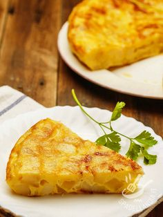 Frittata, Omelette, Zucchini Fritters, Food Combining, Veggie Dishes, Antipasto, Plant Based Recipes, Family Meals, Good Food