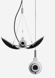 pin by laluce licht design chur la on belux. Black Bedroom Furniture Sets. Home Design Ideas