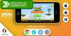 [ThemeForest]Free nulled download FoxFury from http://zippyfile.download/f.php?id=44152 Tags: ecommerce, buy html5 games, buy html5 games for your website, casual, endless, html5 games for sale, html5 mobile games, License Browser Games, license html5 games, License Mobile Games, License Web Games, premium HTML5 games, puzzle game, runner, white label games