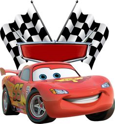 Shirt Design Best Picture For cars jeep For Your Taste You are looking for something, and it is going to tell you exactly what you are looking for, an Disney Cars Party, Disney Cars Birthday, Batman Birthday, Cars Birthday Parties, Flash Mcqueen, Cars Birthday Invitations, Race Car Birthday, 5th Birthday, Birthday Celebration