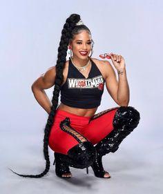 Wrestling Superstars, Wrestling Divas, Women's Wrestling, Black Wrestlers, Wwe Female Wrestlers, Mma, Divas Wwe, Gorgeous Ladies Of Wrestling, Wwe Ppv