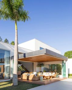 44 best kauai project images kauai my dream house beach homes rh pinterest com