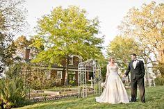 Great Georgia Wedding Venues On Pinterest Atlanta