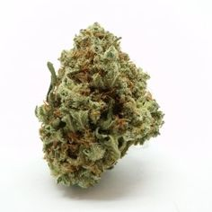 Weeds Strains Archives - Page 2 of 4 - Global Weed Shop Buy Edibles Online, Buy Cannabis Online, Buy Weed Online, Weed Strains, Indica Strains, Marijuana Recipes, Weed Shop, Weed Edibles