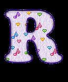 rr.gif 138×165 pixel