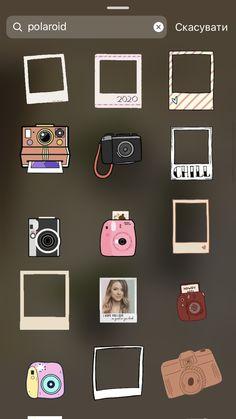 Instagram Emoji, Creative Instagram Stories, Foto Instagram, Instagram And Snapchat, Instagram Story Ideas, Instagram Quotes, Instagram Feed, Planner Doodles, Snapchat Stickers