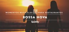 Música para restaurantes: 50 canciones para una noche de verano http://blgs.co/w39QW6