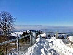 Schauinsland Winterzauber