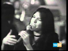 Cecilia -Mi Querida España- con letra ORIGINAL, SIN CENSURA - YouTube Music Is Life, My Music, Jukebox, Youtube, Beautiful Songs, We Remember, Proverbs, Music Videos, Singing