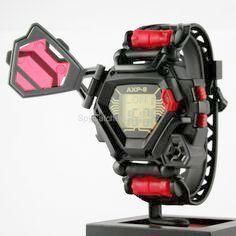 Lucid 10 Inch Gel Memory Foam Mattress Dual Layered Certipur Us Certified 25 Year Warranty Spy Gadgets Spy Gear Spy Kit