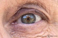 Body Part - Tired Eye - Photography, Landscape photography, Photography tips Human Poses Reference, Body Reference, Anatomy Reference, Photo Reference, Photos Of Eyes, Draw On Photos, Body Art Photography, Photography Projects, Street Photography
