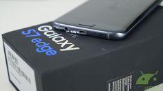 Il Samsung Galaxy S7 ed il Galaxy S7 Edge stanno subendo un brusco calo di prezzo ancor prima della reale commercializzazione. In realtà, non si tratta di