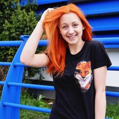 Youtubers, I Am Awesome, Fox, Celebrity, T Shirts For Women, My Favorite Things, Style, Fashion, Moda