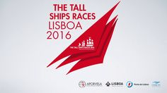 In 2016 we celebrate 60 years of a story that was born in Lisboa. THE TALL SHIPS RACES 2016, 60th ANNIVERSARY. Europe's largest, free family festival is sailing to Lisboa. The Tall Ships Races Lisboa 2016 | 10/03/2016 Four ports, 1.955 nautical miles, one event, one goal: to bring sail training opportunities to young people around the world. Be part of this adventure! #Portugal