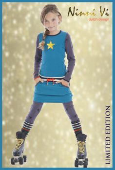 Ninni Vi Limited Edition Kerstcollectie http://www.humpy.nl/collectie/filters.html?brand=ninni-vi