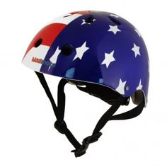 http://static.smallable.com/239207-thickbox/american-heroes-helmet.jpg