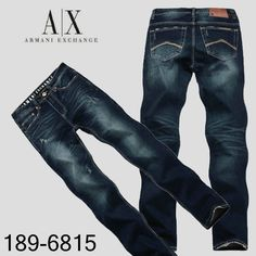 AX Jeans