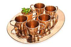 Sertodo Copper - New York