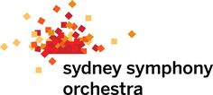 Noted: New Logo for Sydney Symphony Orchestra by Sametz Blackstone