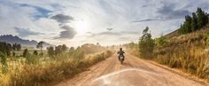 The ultimate Overberg motorbike route: Cape Town to Mossel Bay - Getaway Magazine Sa Tourism, Countries Of The World, Cape Town, Motorbikes, South Africa, Places To Go, Road Trip, Country Roads, Adventure