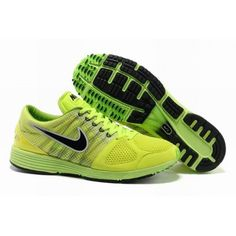 666a9cd6825d Buy The Nike Lunar Spider LT Mens Shoes Green In Active Demand from  Reliable The Nike Lunar Spider LT Mens Shoes Green In Active Demand  suppliers.