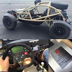3D Model Playerunknowns Battlegrounds Buggy By KMiklas Gaming Pinterest Vehicles