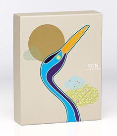 lovely-package-ren-skincare-4