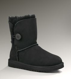 Kids Bailey Button By UGG Australia Mandy would love these in this color
