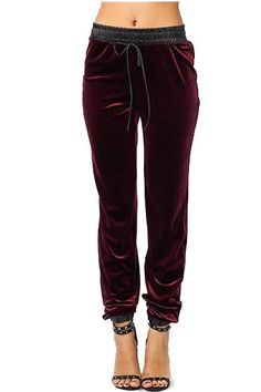 Velvet Yoga Pants...What more could a Velvet ask for??? Love these!!!