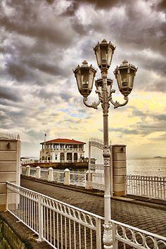 Moda - Kadikoy, Istanbul Istanbul Turkey, Decor, Viajes, Places, Decoration, Decorating, Deco
