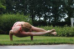 Flow Yoga - Snake Dance - Częstochowa