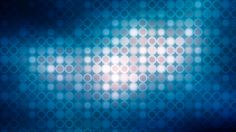 Fond d'écran hd : design wallpaper fonds decran Sparkling Design