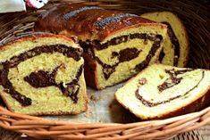 Sweets, Bread, Cooking, Food, Sweet Pastries, Baking Center, Gummi Candy, Kochen, Breads