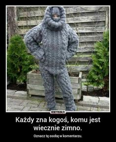 Funny and also relatable moments in life that makes you go lol so True. Come have a laugh or send your lol so true minutes. Cold Meme, Fall Inspiration, Gros Pull Mohair, Fall Memes, Always Cold, Lol So True, That One Friend, Have A Laugh, Just For Laughs