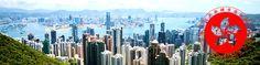 Hong Kong Offshore Company Formation