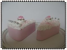 12 beste afbeeldingen van nep gebak bolo fake fake cake for Decoratie nep snoep