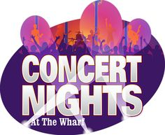 Concert Nights at The Wharf Orange Beach!